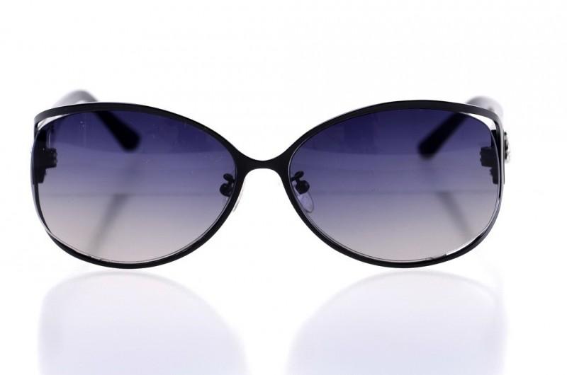 Женские очки Vivienne Westwood vw68702, фото 1