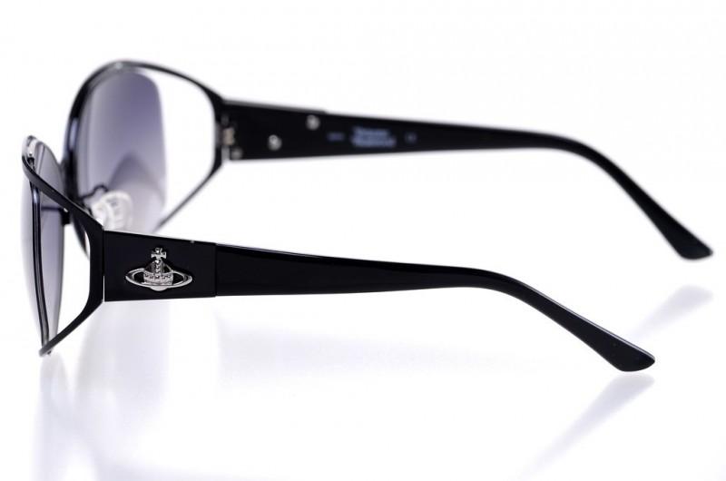 Женские очки Vivienne Westwood vw68702, фото 2