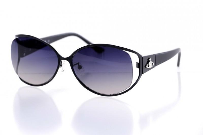 Женские очки Vivienne Westwood vw68702, фото 30