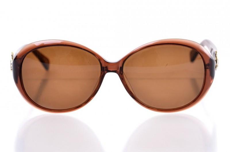 Женские очки Vivienne Westwood vw69005, фото 1