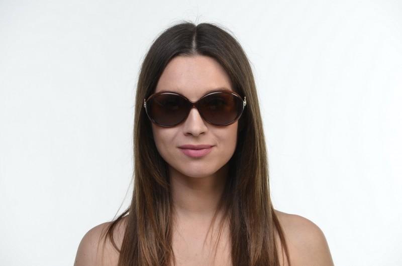 Женские очки Vivienne Westwood vw69005, фото 3