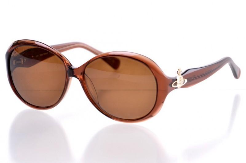 Женские очки Vivienne Westwood vw69005, фото 30