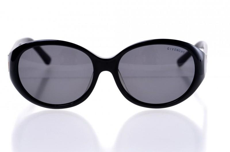 Женские очки Givenchy sgv698gcol0700, фото 1