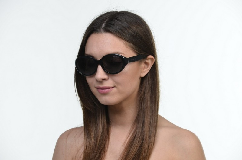Женские очки Givenchy sgv698gcol0700, фото 3