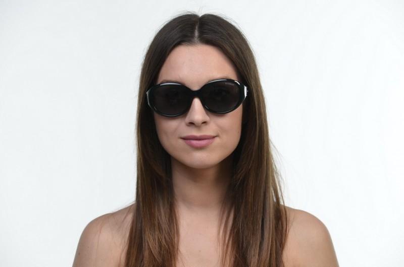 Женские очки Givenchy sgv698gcol0700, фото 4