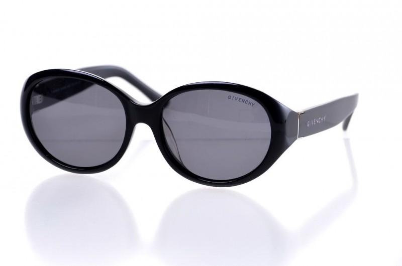 Женские очки Givenchy sgv698gcol0700, фото 30