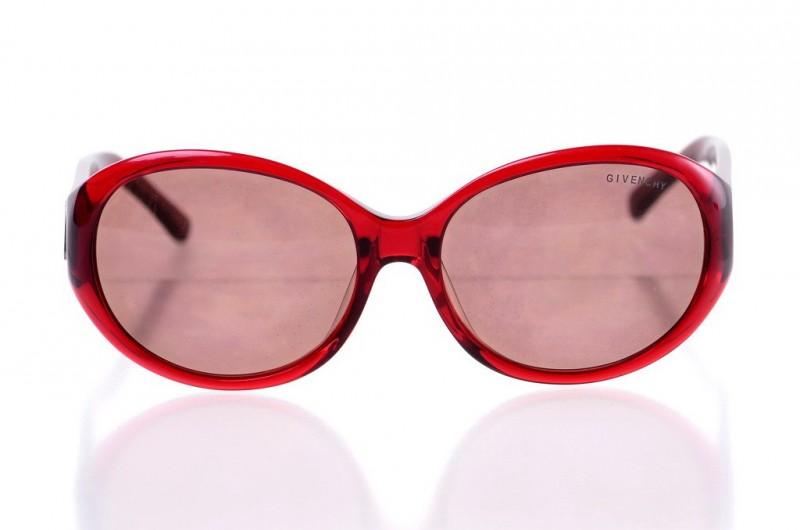 Женские очки Givenchy sgv698gcolz90v, фото 1