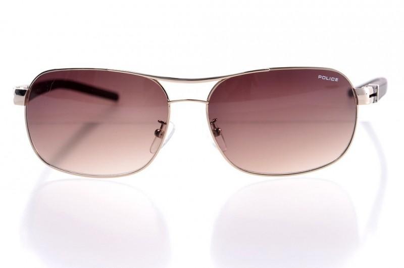 Мужские очки Louis Vuitton 8335cola40p, фото 1