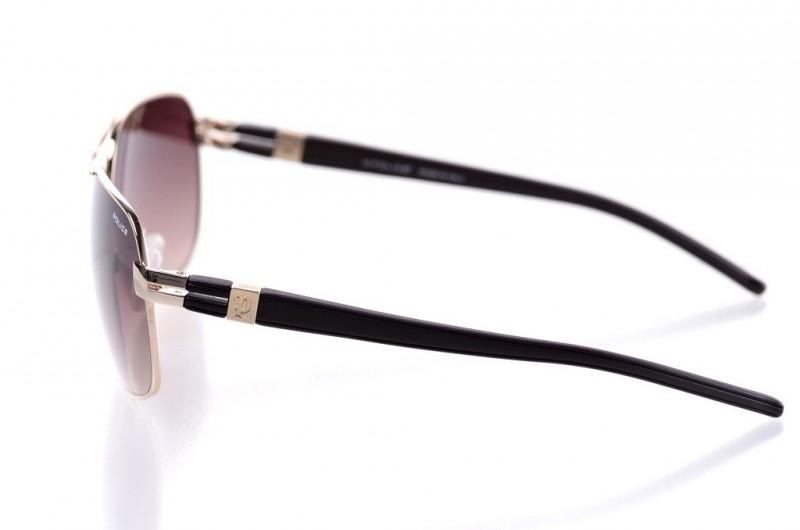 Мужские очки Louis Vuitton 8335cola40p, фото 2