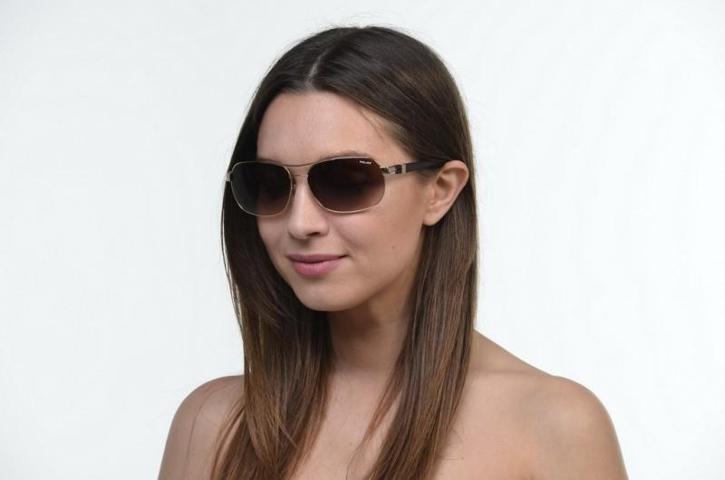 Мужские очки Louis Vuitton 8335cola40p, фото 4