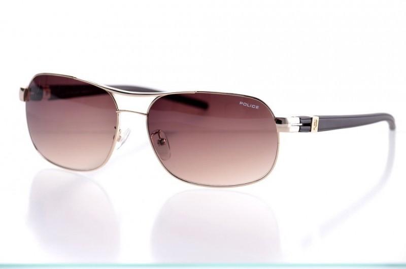 Мужские очки Louis Vuitton 8335cola40p, фото 30
