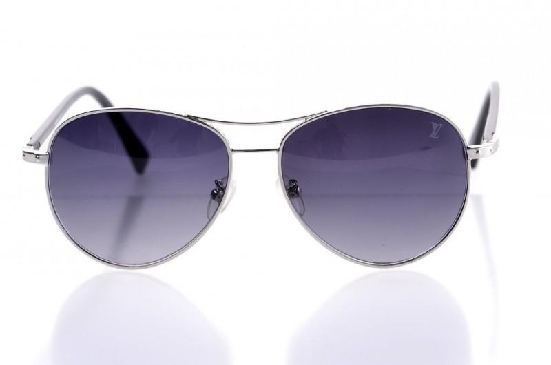 Мужские очки Louis Vuitton zo100uc2, фото 1