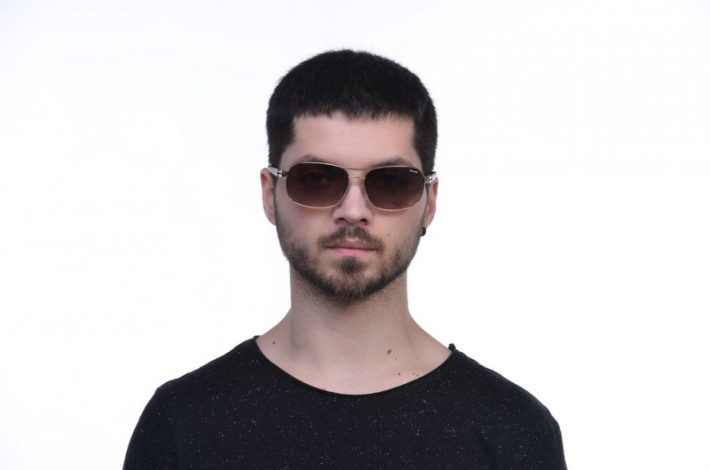 Мужские очки Louis Vuitton zo100uc2, фото 3