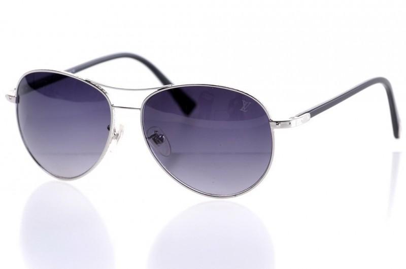 Мужские очки Louis Vuitton zo100uc2, фото 30