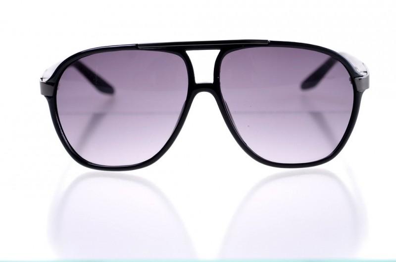 Мужские очки Armani ax148, фото 1