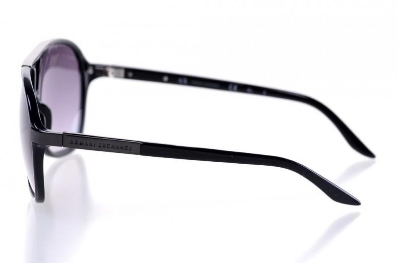 Мужские очки Armani ax148, фото 2