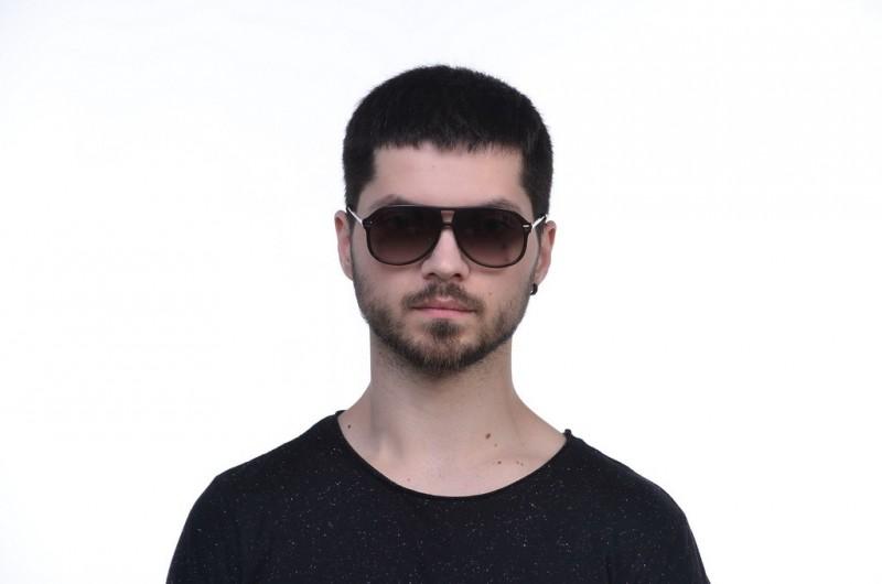 Мужские очки Armani ax148, фото 3
