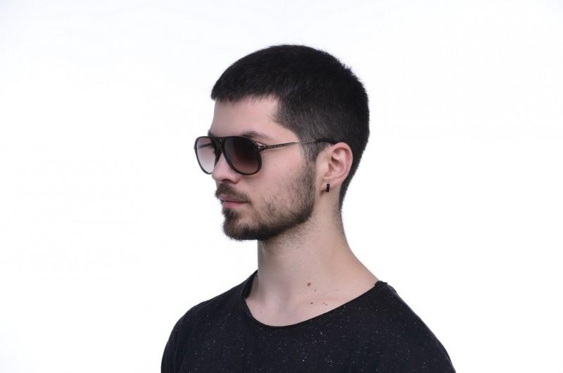 Мужские очки Armani ax148, фото 4