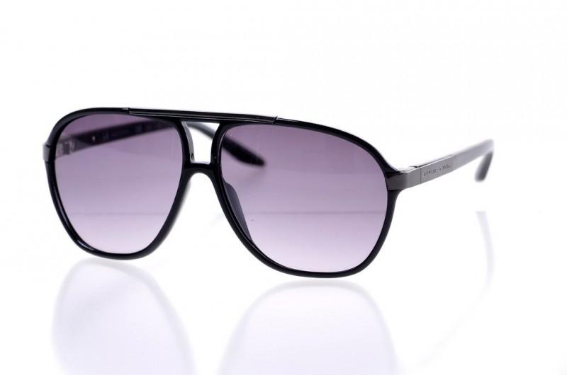 Мужские очки Armani ax148, фото 30