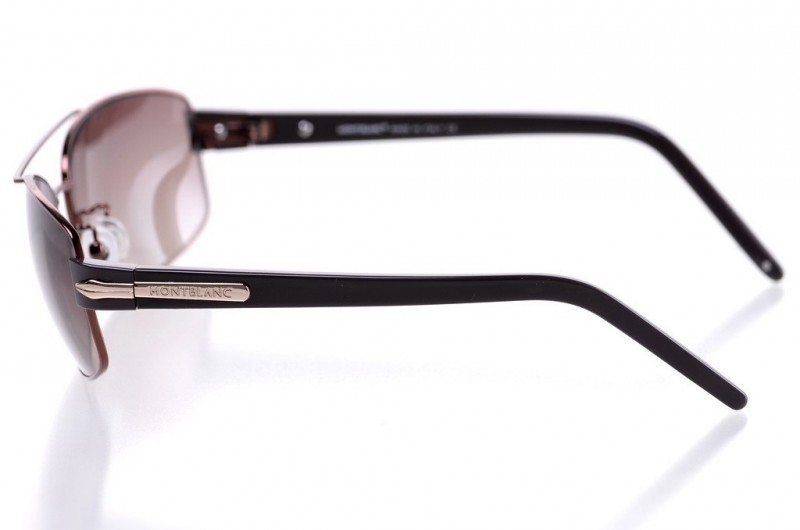 Мужские очки Montblanc mb189cola34, фото 2