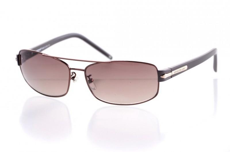 Мужские очки Montblanc mb189cola34, фото 30