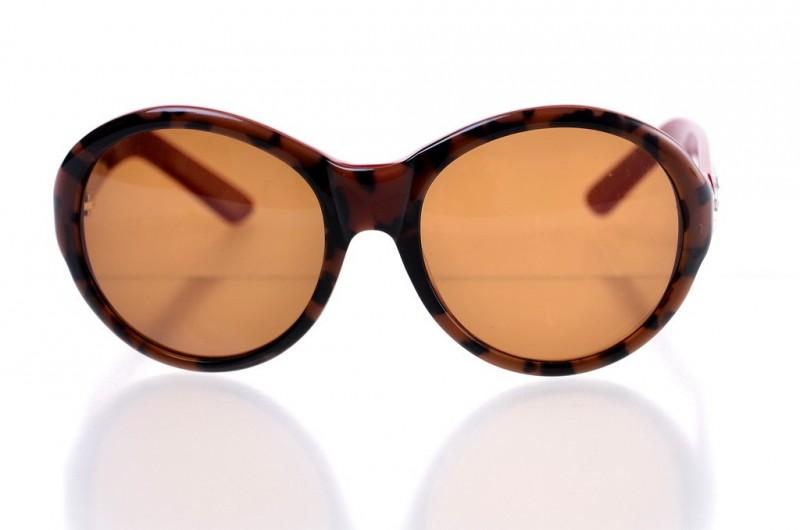 Женские очки Miu Miu sum18l, фото 1