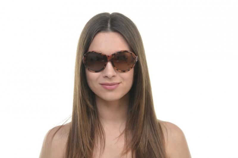 Женские очки Miu Miu sum18l, фото 3