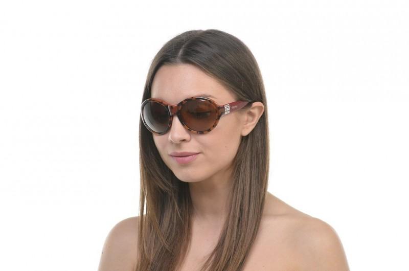 Женские очки Miu Miu sum18l, фото 4