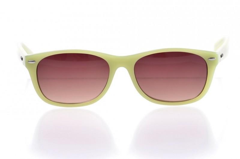 Женские очки Fossil 4145v315, фото 1