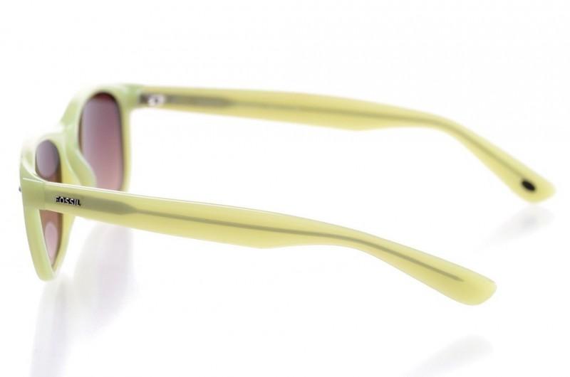 Женские очки Fossil 4145v315, фото 2