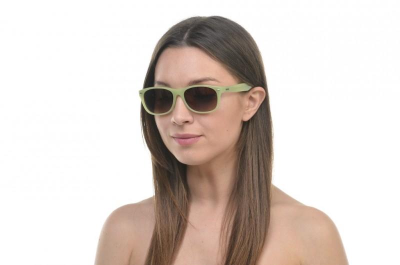 Женские очки Fossil 4145v315, фото 3