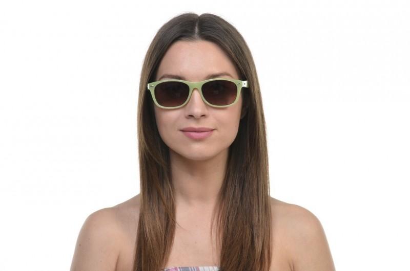 Женские очки Fossil 4145v315, фото 4