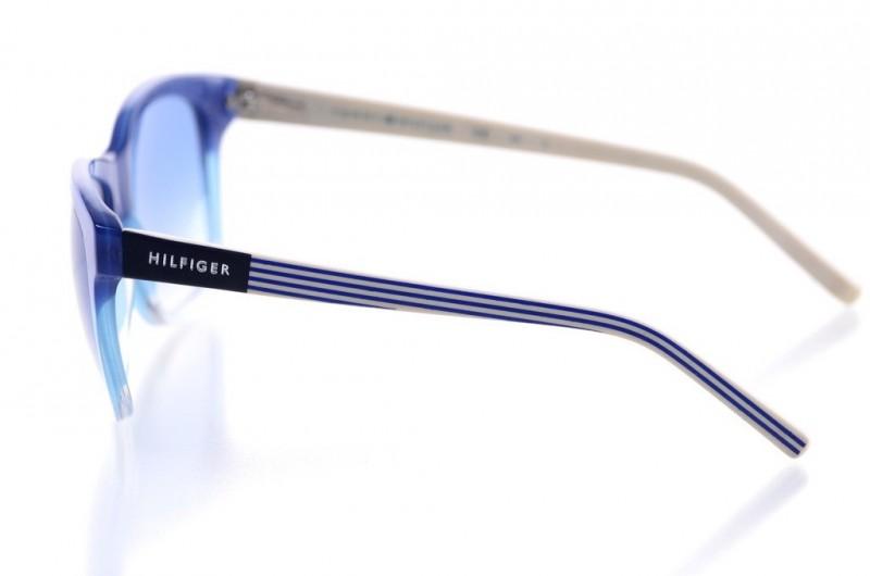 Женские очки Tommy Hilfiger 1985/b/s, фото 2