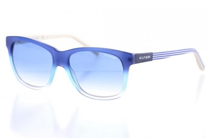 Женские очки Tommy Hilfiger 1985/b/s, фото 30