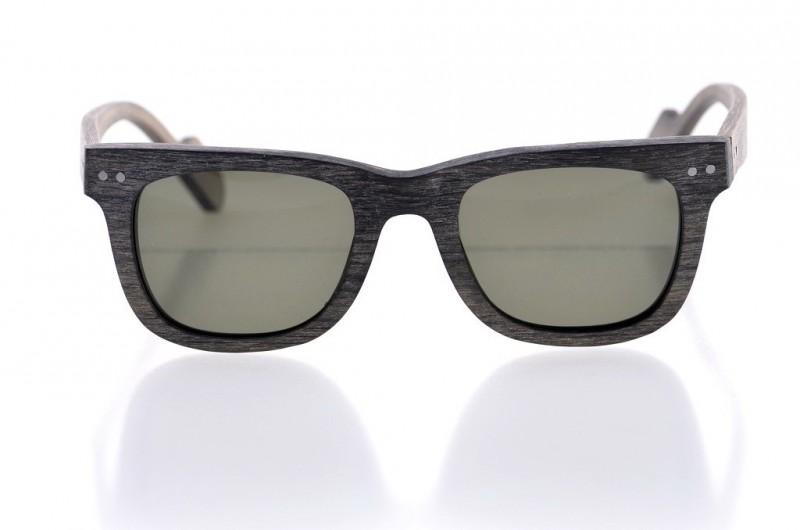 Мужские очки Crimson Visual fletcher, фото 1
