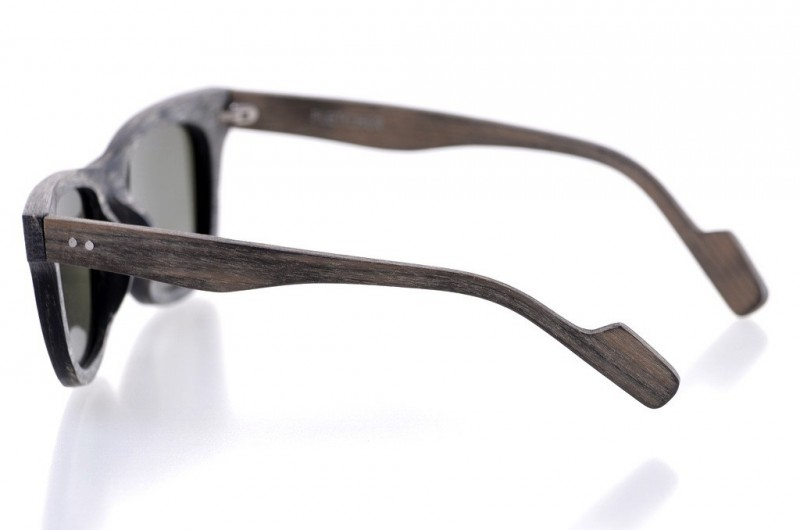 Мужские очки Crimson Visual fletcher, фото 2