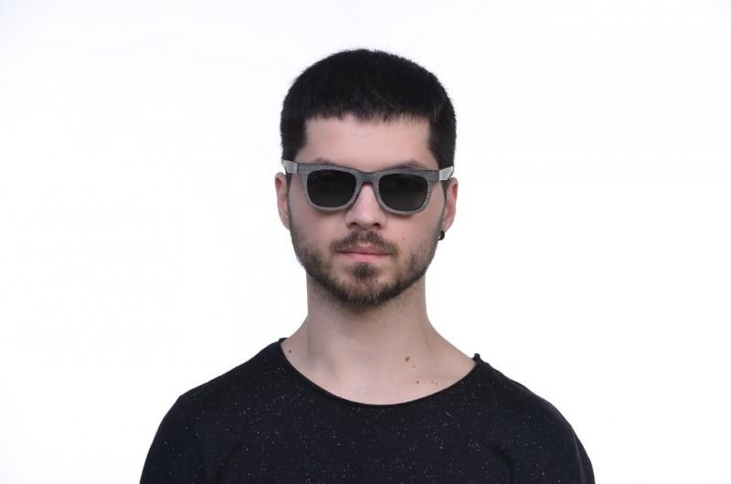 Мужские очки Crimson Visual fletcher, фото 3