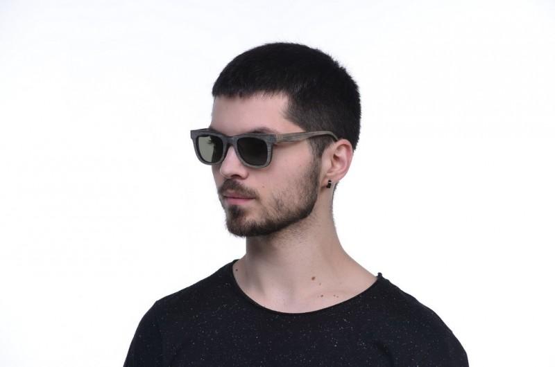 Мужские очки Crimson Visual fletcher, фото 4