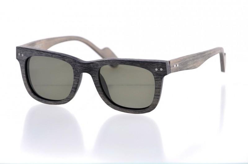 Мужские очки Crimson Visual fletcher, фото 30
