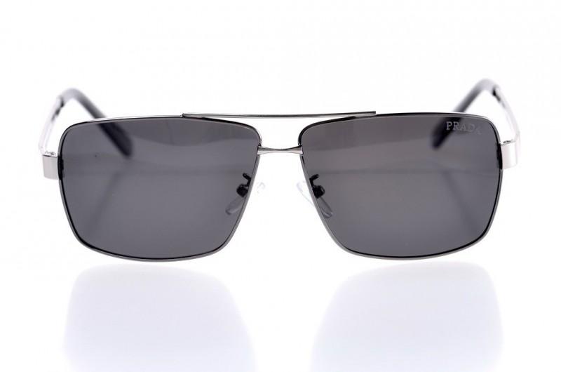Мужские очки Prada 8031s, фото 1