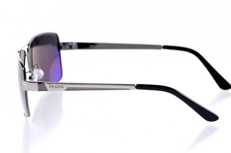 Мужские очки Prada 8031s, фото 2