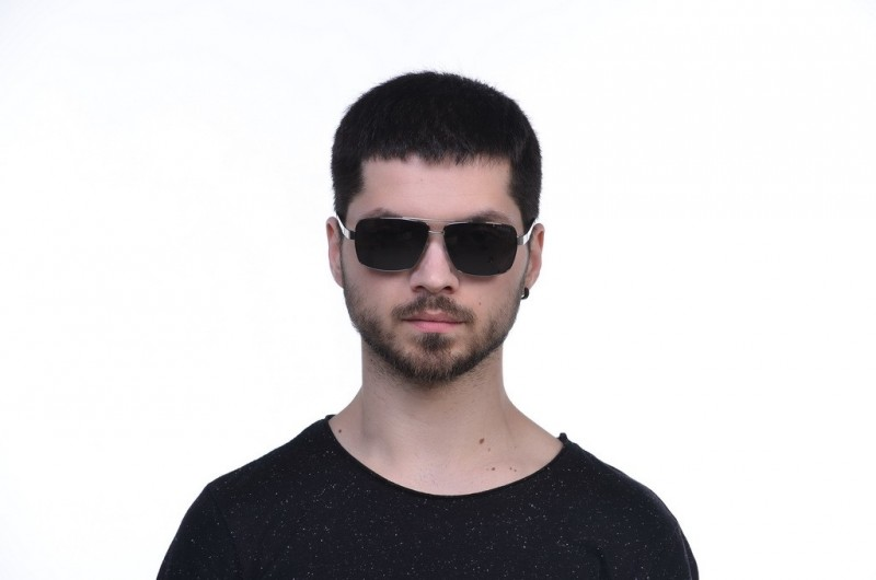 Мужские очки Prada 8031s, фото 3
