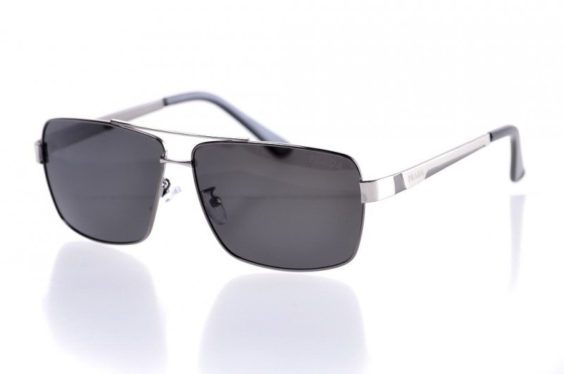 Мужские очки Prada 8031s, фото 30