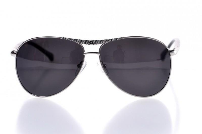Мужские очки Mercedes 13020s, фото 1