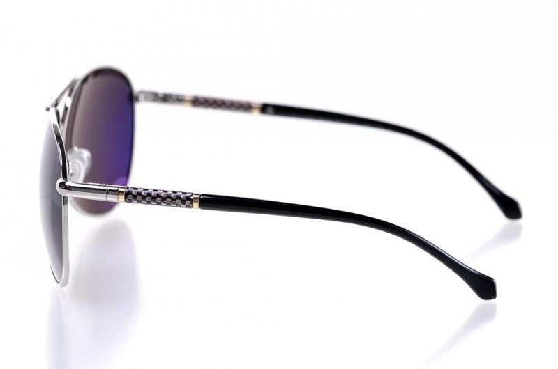 Мужские очки Mercedes 13020s, фото 2