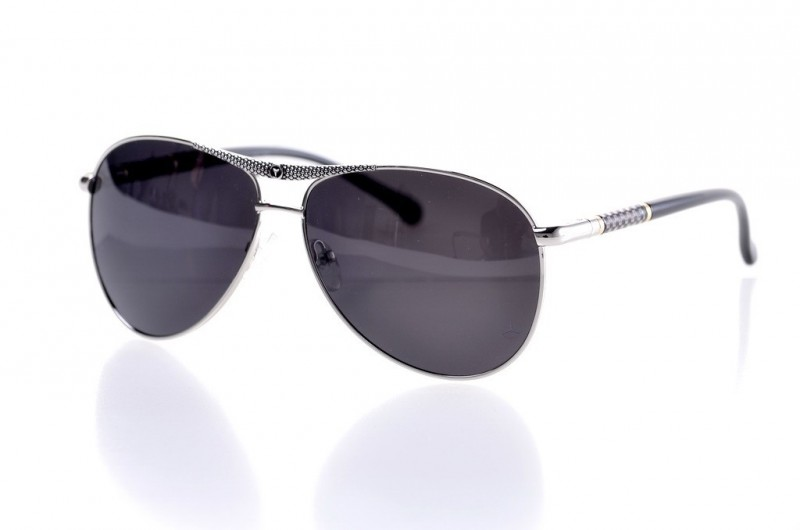 Мужские очки Mercedes 13020s, фото 30