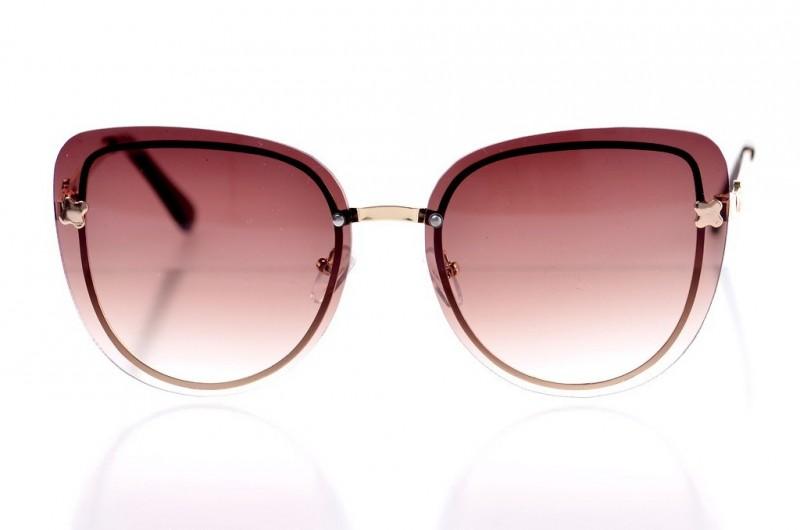 Женские очки 2021 года 1922brown, фото 1