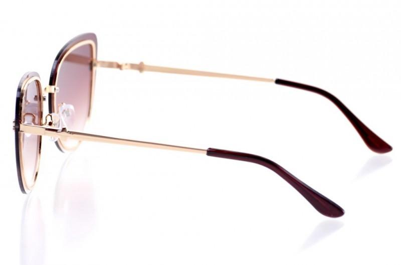 Женские очки 2021 года 1922brown, фото 2