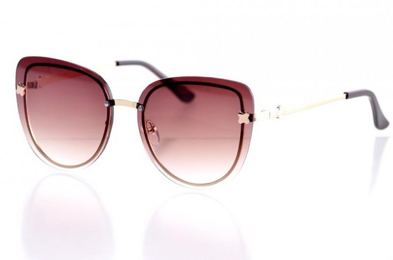 Женские очки 2021 года 1922brown, фото 30