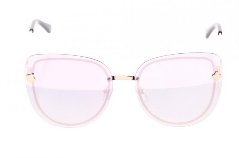 Женские очки 2021 года 1922pink, фото 1